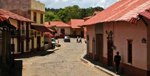 Destinos para Semana Santa – Huasca de Ocampo